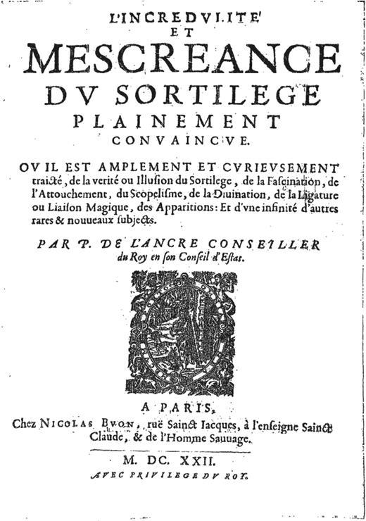 © Bibliothèque nationale de France (BNF); http://gallica.bnf.fr/ark:/12148/bpt6k763251; see Appendix A1.