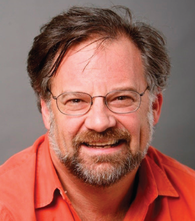 Alan E. Boudreau is a professor at Duke University (USA). His research interests are largely focused on layered igneous intrusions, with particular interest in reaction– transport modeling processes occurring within a solidifying mush. Much of his work has focused on the evidence for a role by fluids on the crystallization behavior of these systems and for the hydrothermal transport of the platinum-group elements to explain the world-class deposits hosted in these rocks.