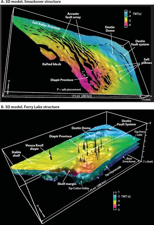 Early cretaceous mesozoic of the gulf rim and beyond new progress early cretaceous mesozoic of the gulf rim and beyond new progress in science and exploration of the gulf of mexico basin geoscienceworld books fandeluxe Images